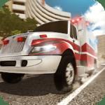 City Ambulance – Rescue Rush v 1.1.3911 Hack MOD APK (Money)