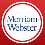 Dictionary Merriam-Webster 4.3.1 APK Ad Free