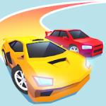 Drift It! v 1.7 Hack MOD APK (money)