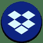 Dropbox 124.1.2 APK