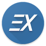 EX Kernel Manager 3.77 APK Paid