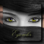 Eye Color Changer Real 1.2.1.2 APK ad-free