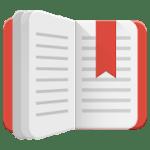 FBReader Favorite Book Reader 2.9.5 APK