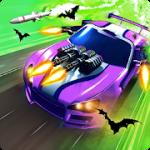 Fastlane Road to Revenge v 1.39.1.5667 Hack MOD APK (Currencies)