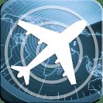 Flight Tracker Radar Live Air Traffic Status 2.0 APK Ad-Free