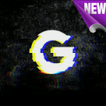 Glitch Video Effects VHS Camera Aesthetic Filters 2.0 APK Unlocked