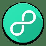 HabitHub Habit and Goal Tracker 9.5.35 APK