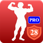Home Workouts Gym Pro 5.6 APK Paid