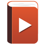 Listen Audiobook Player 4.5.7 APK Patched