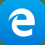 Microsoft Edge 42.0.0.2838 APK