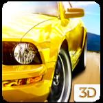 Mustang Speedway v 1.3 Hack MOD APK (Free Shopping)