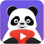 Panda Video Compressor Resize & Compress Video 1.0.8 APK AdFree