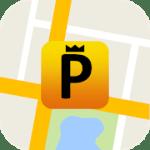 ParKing Premium Find my car Automatic 3.28 APK