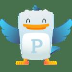 Plume for Twitter 6.30.2 APK