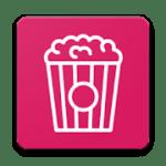 PopCorn Pelis v1.0.11 APK ad-free