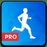 Runtastic PRO Running, Fitness 8.11.2 APK Paid