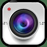 Selfie Camera HD Professional & High Quality 4.1.9 APK