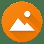 Simple Gallery Pro 6.1.0 APK