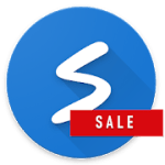 Simple Pro for Facebook & more 7.9.6 APK Patched