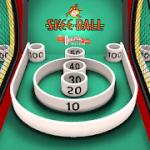 Skee-Ball Plus v 1.05 Hack MOD APK (Unlocked)