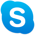 Skype Talk. Chat. Collaborate. 8.37.76.26 APK