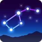 Star Walk 2 Sky Guide View Stars Day and Night 2.7.2.87 APK