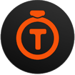 Tabata Stopwatch Pro Tabata Timer and HIIT Timer 1.7.4 APK Unlocked