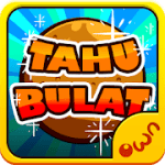 Tahu Bulat v 11.2.6 Hack MOD APK (Money & More)