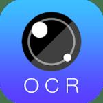 Text Scanner OCR 5.0.14 APK