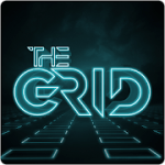 The Grid Icon Pack Pro Version 3.0.2 APK Patched