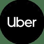 Uber 4.240.10001 APK