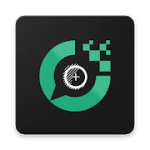 Unwanted Object Remover Remove Object from Photo 3.3.4 APK ad-free