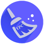 Your Phone Cleaner Pro Smart Cleaner 1.0.1 APK