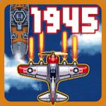1945 Classic Arcade v 3.11 Hack MOD APK (Free Shopping)