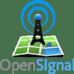 4G WiFi Maps & Speed Test. Find Signal & Data Now. 5.54.1 APK