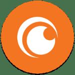 Crunchyroll 2.3.0 APK Unlocked