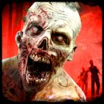 Dead Battlelands v 1.1.1 Hack MOD APK (Money / Unlocked)