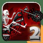 Devil's Ride 2 v 1.6 Hack MOD APK (Money / Unlocked)