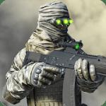 Earth Protect Squad v 1.45b Hack MOD APK (Money)