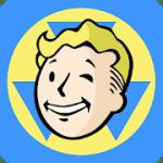 Fallout Shelter v 1.13.16 Hack MOD APK (Mega Mods)