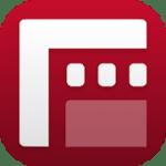 FiLMiC Pro 6.5.1 APK Mod