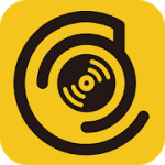 HibyMusic 3.2.0 APK Mod