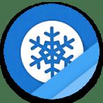 Ice Box Apps freezer 3.11.1 APK