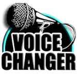 Microphone Voice Changer 2.3 APK ad-free