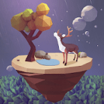 My Oasis – Calming and Relaxing Incremental Game v 1.258 Hack MOD APK (money)
