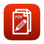 PDF converter pro & PDF editor pdf merge 6.1 APK Paid