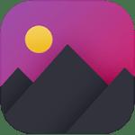 Pixomatic photo editor Premium 3.3.3 APK