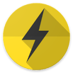 Power VPN Free VPN 5.19 APK