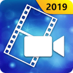 PowerDirector Video Editor App, Best Video Maker 5.2 APK Unlocked