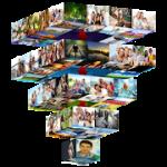 Pro 3D Magic Gallery 1.0.6 APK Mod Ad-Free